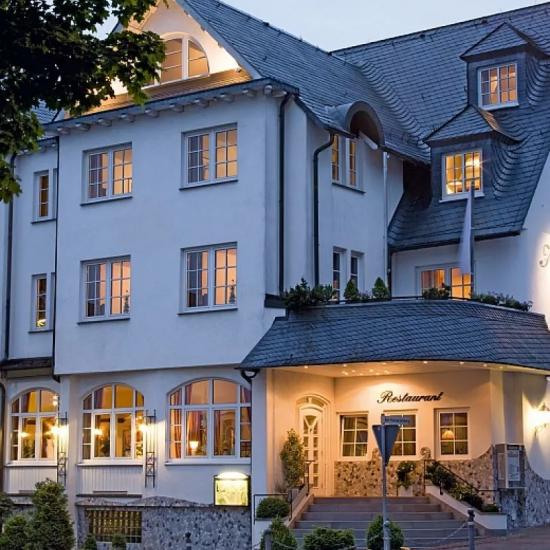 hotel-rech